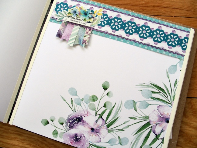 Secret-Garden-Collection-Scrapbooking-Borders-Creative-Memories-11