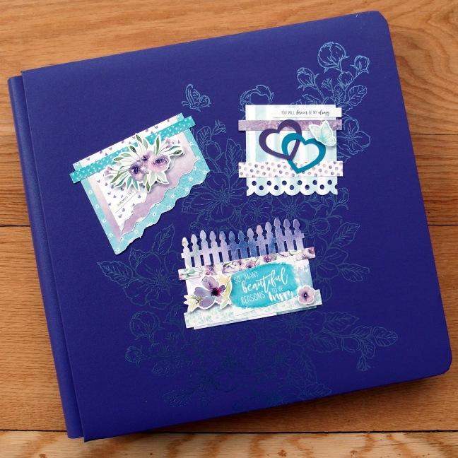 Secret-Garden-Collection-Scrapbooking-Borders-Creative-Memories-12
