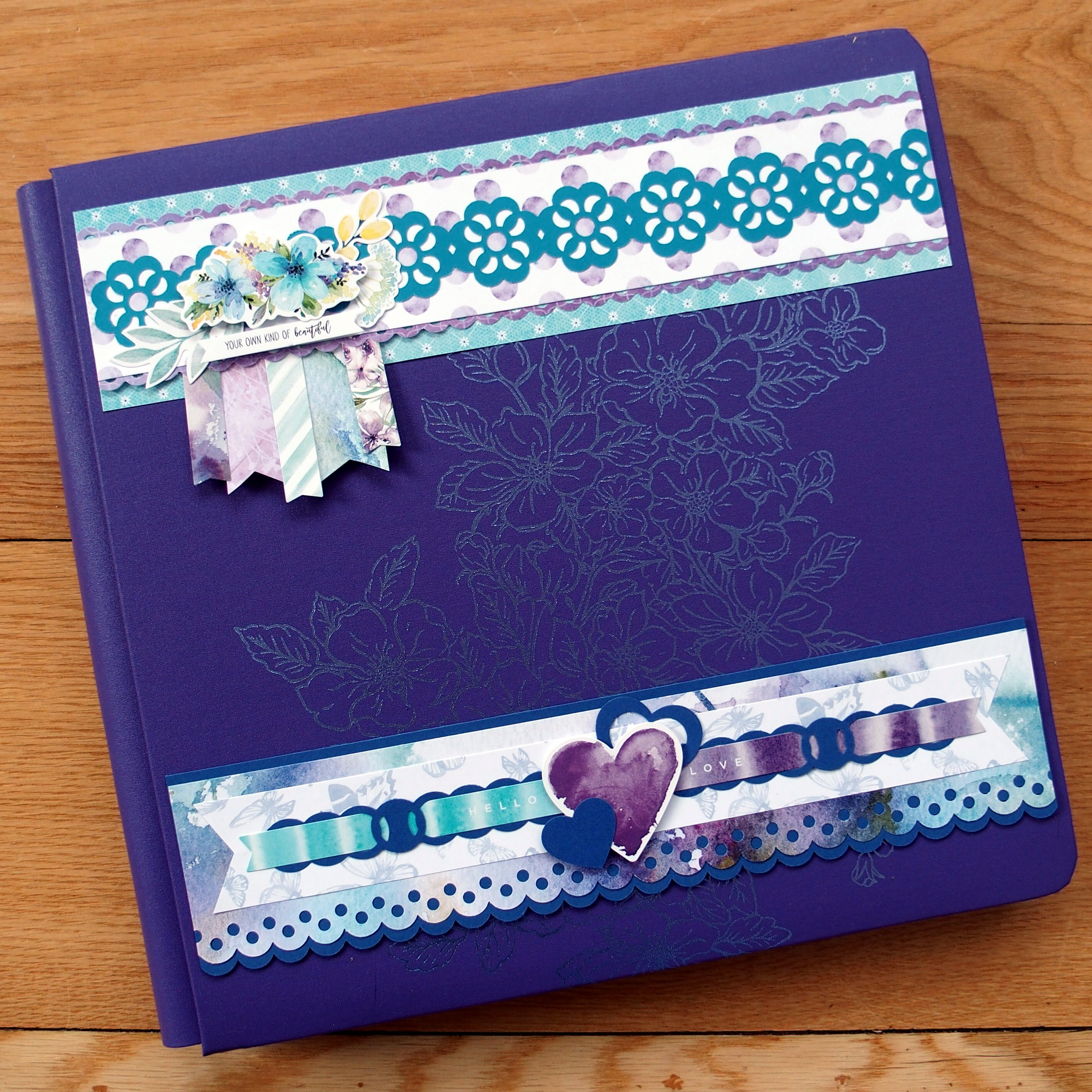 Secret-Garden-Collection-Scrapbooking-Borders-Creative-Memories-13