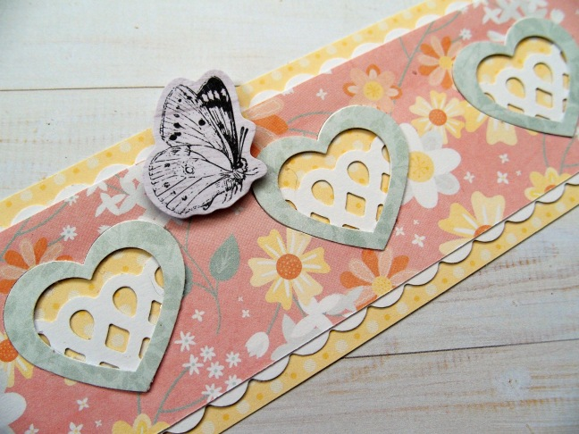 Little-Lamb-Collection-Baby-Borders-Creative-Memories-2