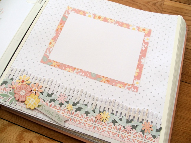 Little-Lamb-Collection-Baby-Borders-Creative-Memories-10