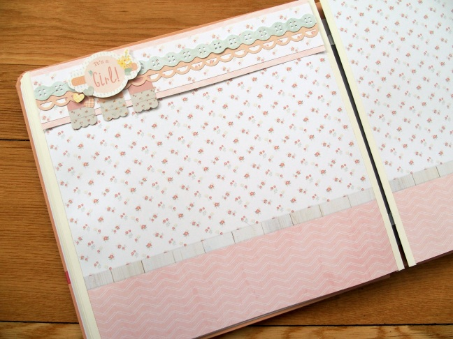 Little-Lamb-Collection-Baby-Borders-Creative-Memories-11
