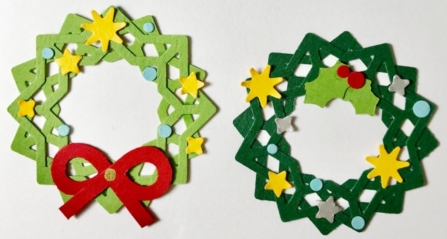 Christmas-Wreath-Scrapbook-Project-Creative-Memories.jpeg