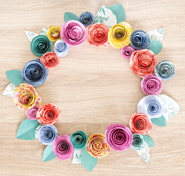 DIY-Paper-Flowers-Full-Bloom-Creative-Memories-Final.jpg