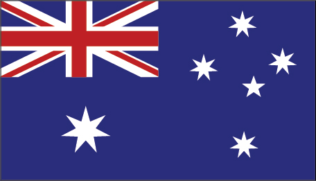 Flag_Australia