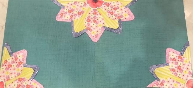 Flower-Scrapbok-Layout-Gemstone-Patterns-Sketch-Creative-Memories5
