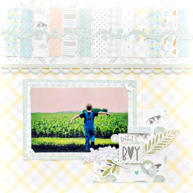 Little-Lamb-Baby-Boy-Paper-Pack-Layout-Creative-Memories-Final