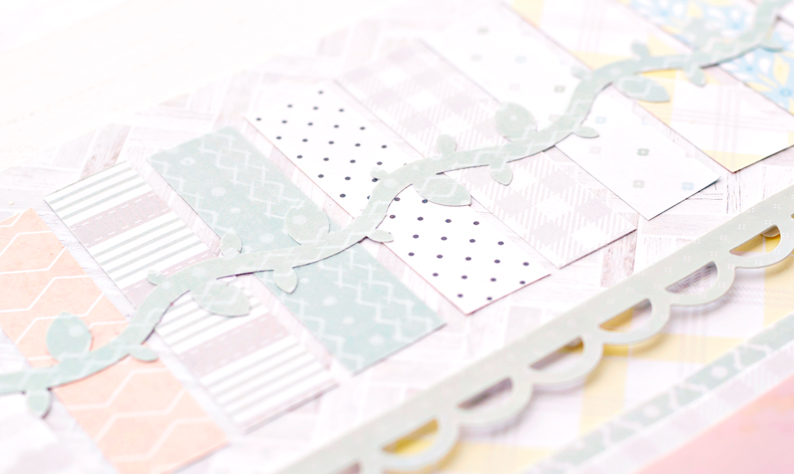 Little-Lamb-Baby-Boy-Paper-Pack-Layout-Creative-Memories12