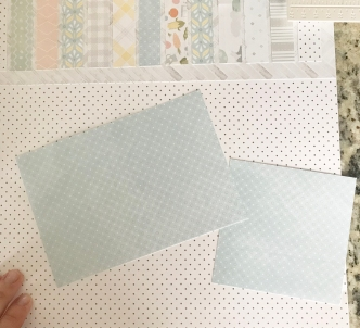 Little-Lamb-Baby-Boy-Paper-Pack-Layout-Creative-Memories7