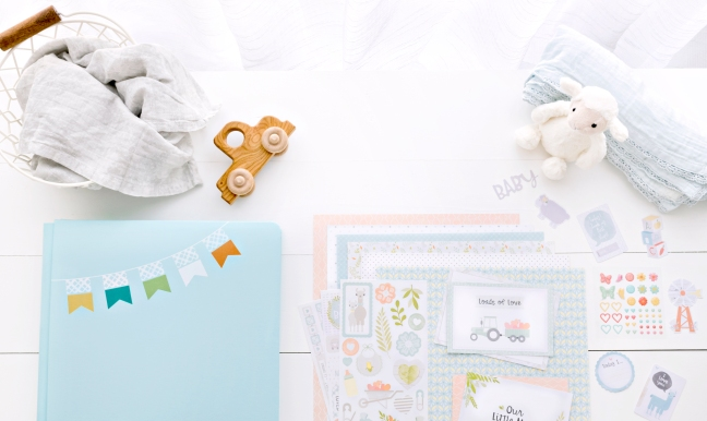 Little-Lamb-Baby-Scrapbook-Collection-Creative-Memories1.jpg