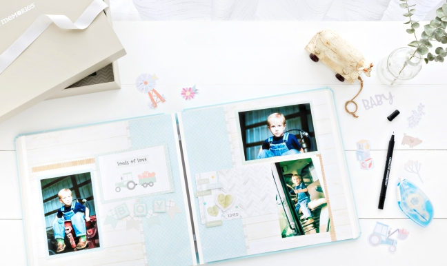 Little-Lamb-Baby-Scrapbook-Collection-Creative-Memories2.jpg