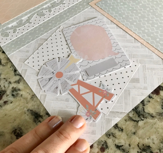 little-lamb-non-baby-scrapbook-layout-creative-memories-13.jpg