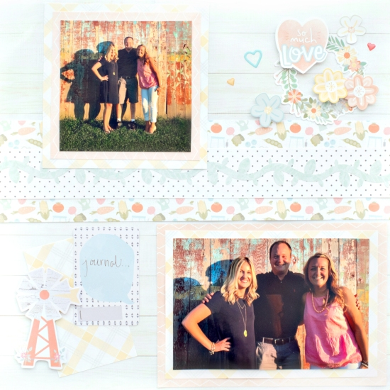 Little-Lamb-Non-Baby-Scrapbook-Layout-Creative-Memories-Final
