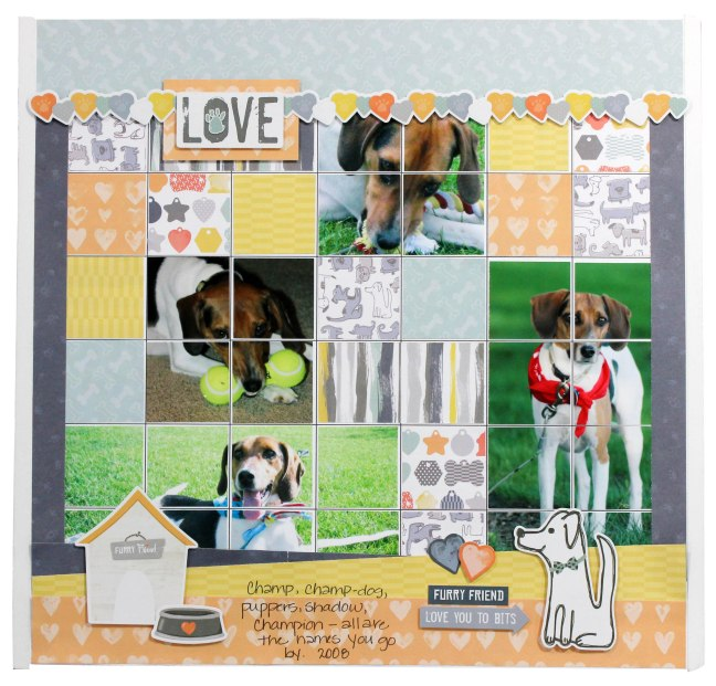 Scrapbook-Sketch-Layout-Creative-Memories.jpg