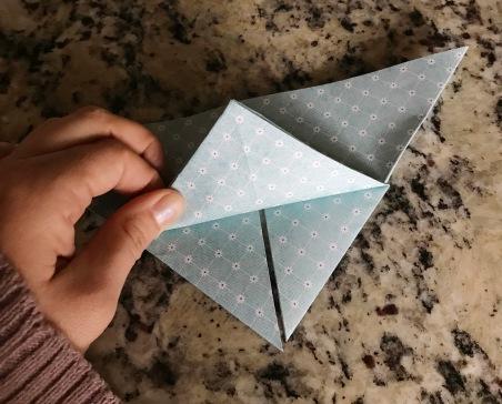 Secret-Garden-DIY-Paper-Craft-Butterfly-Creative-Memories18