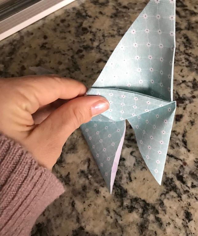 Secret-Garden-DIY-Paper-Craft-Butterfly-Creative-Memories21