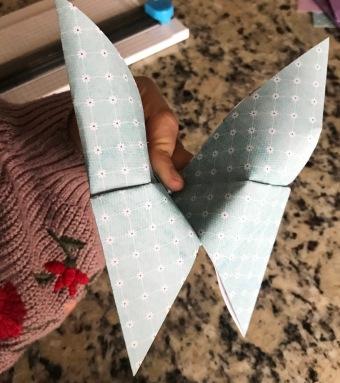 Secret-Garden-DIY-Paper-Craft-Butterfly-Creative-Memories23