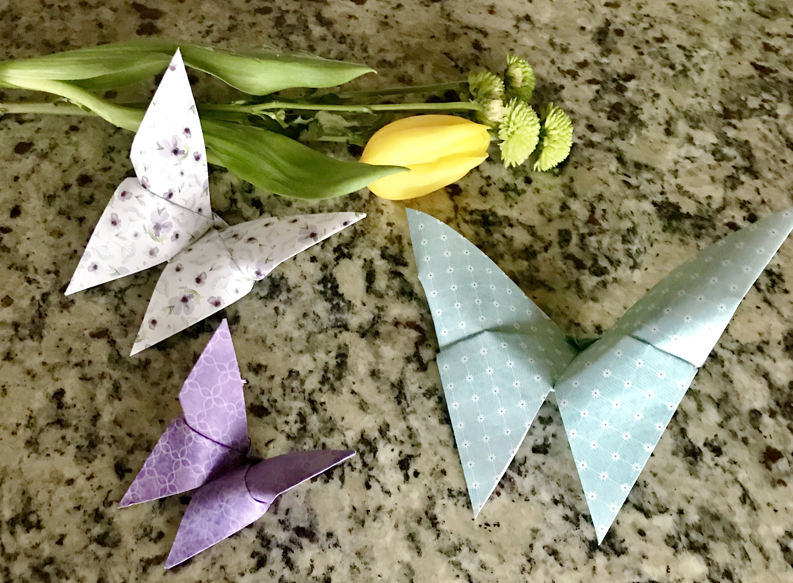 Secret-Garden-DIY-Paper-Craft-Butterfly-Creative-Memories25