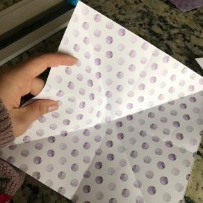 Secret-Garden-DIY-Paper-Craft-Butterfly-Creative-Memories9