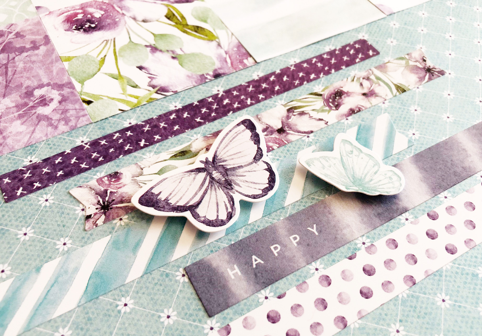 Secret-Garden-Layout-Creative-Memories3