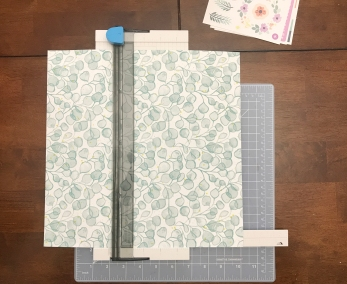 Spring-Scrapbook-Layout-Creative-Memories3