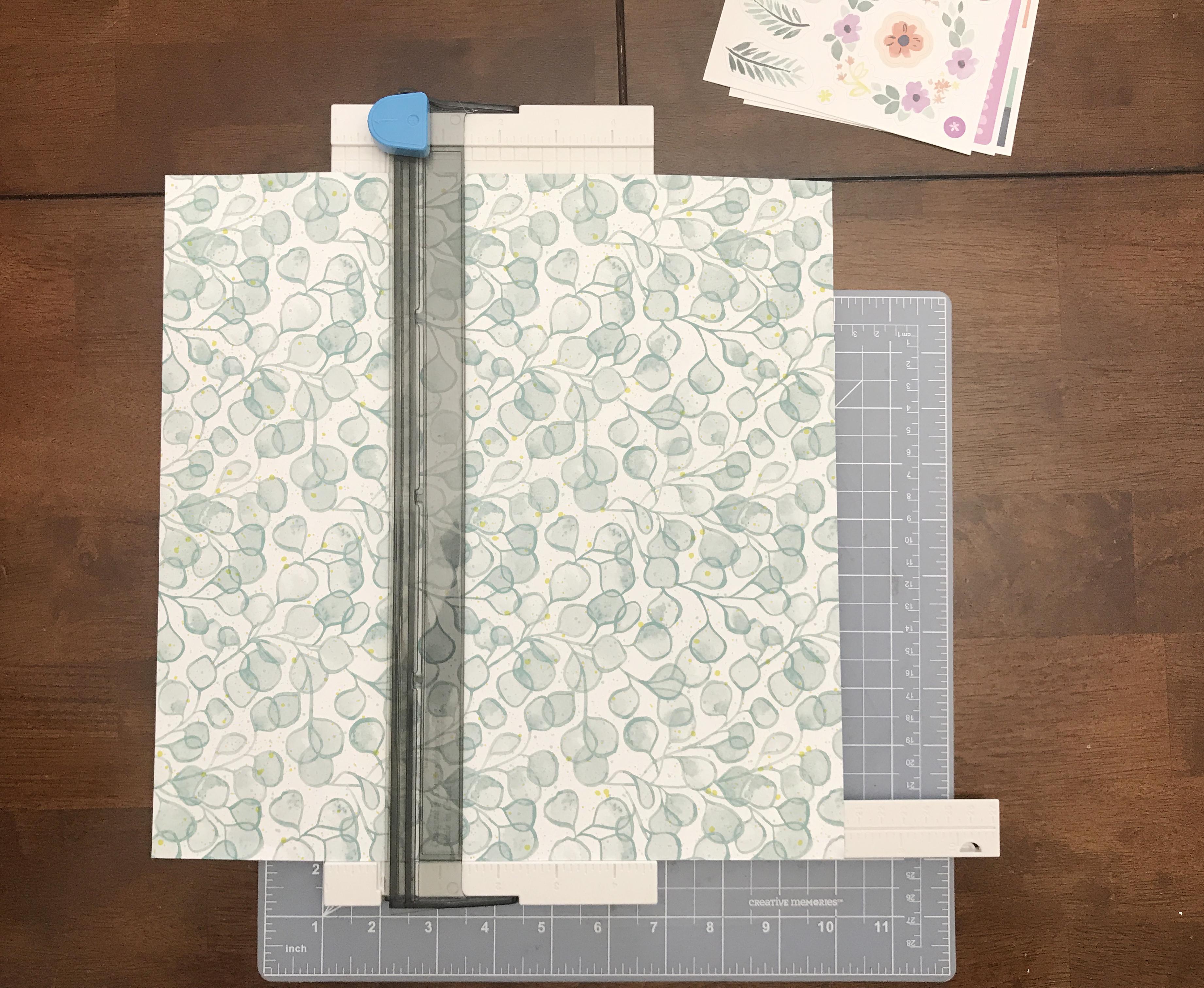 Spring-Scrapbook-Layout-Creative-Memories3