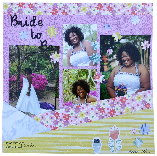 Wedding-Scrapbook-Layout-Full-Bloom-Throwback-Thursday-Creative-Memories-Final.JPG