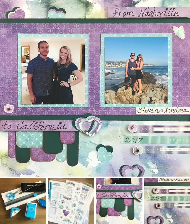 Worldwide-Virtual-Crop-Challenge-Esther-Summer-Creative-Memories.jpg