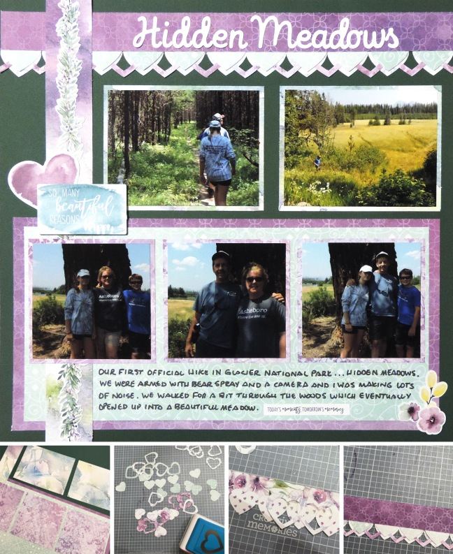 Worldwide-Virtual-Crop-Challenge-Martha-Murray-Creative-Memories.jpg