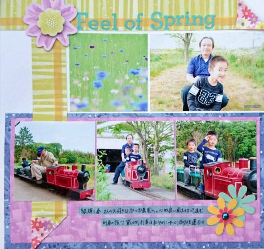Worldwide-Virtual-Crop-Challenge-Namie-Asami-Creative-Memories.png