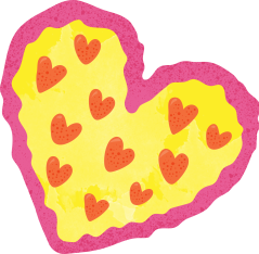 CM_Heart_Pizza_Super_Duper_Girl_ELMT_19.png