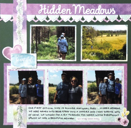 ideas-for-using-cardstock-background4