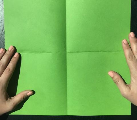 Magic-Fold-Up-Card-Album-Creative-Memories