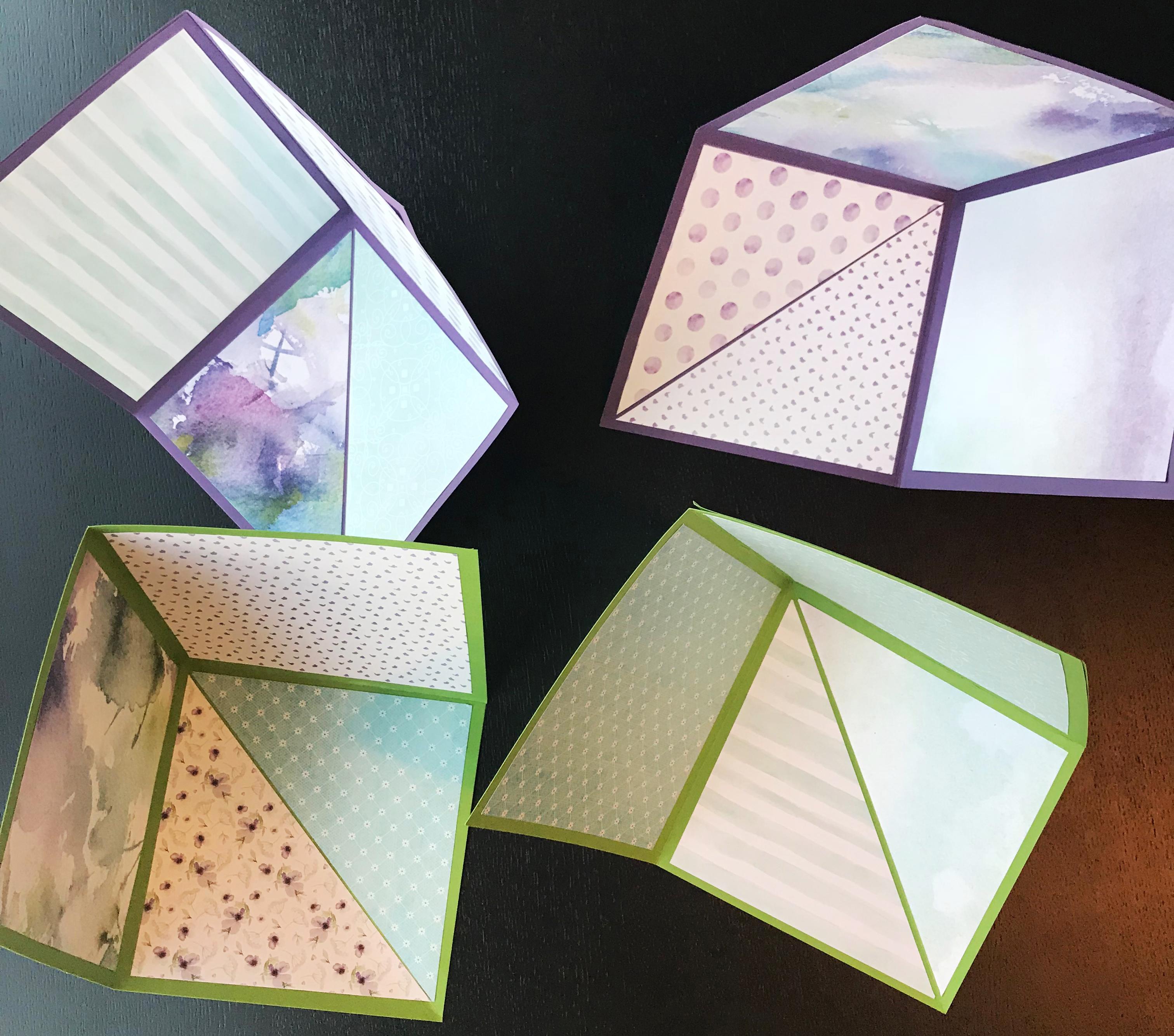 Magic-Fold-Up-Card-Album-Creative-Memories10