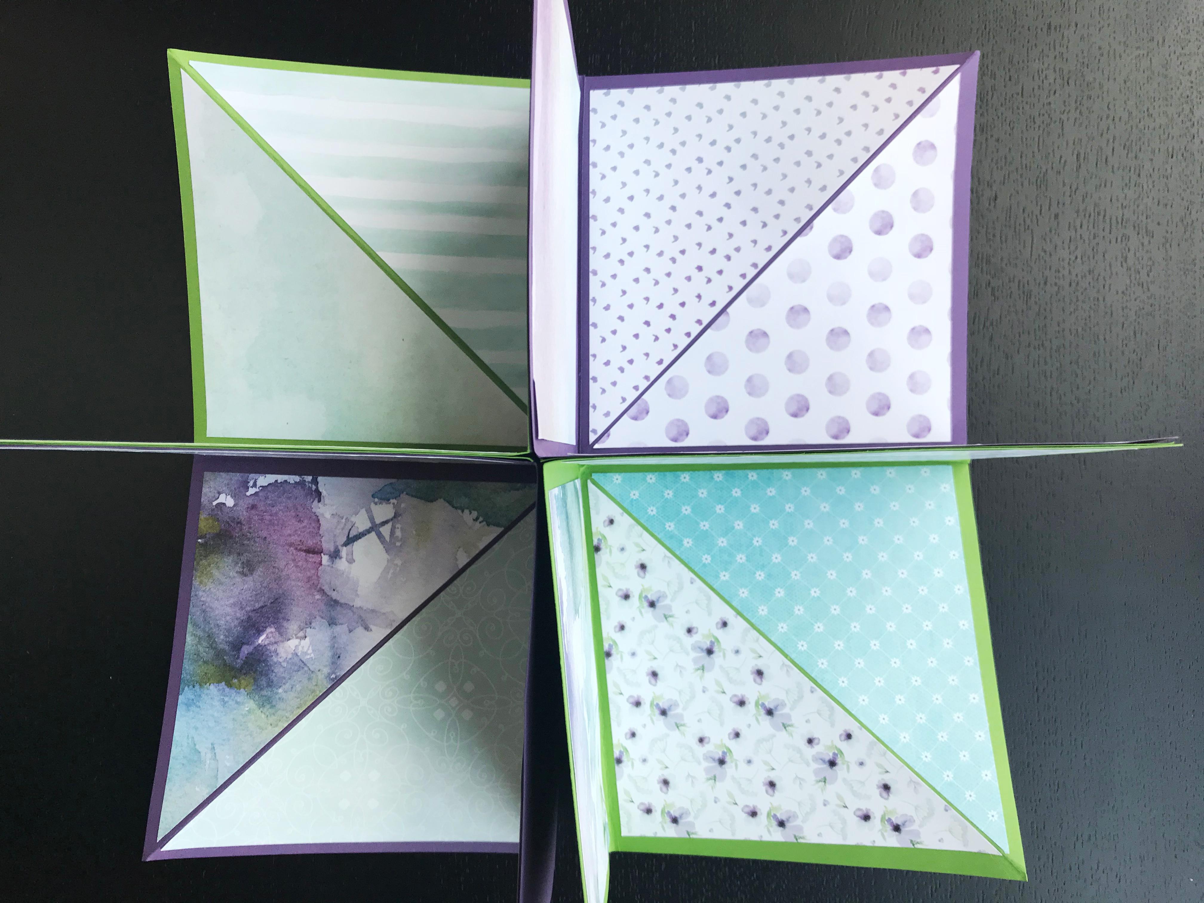 Magic-Fold-Up-Card-Album-Creative-Memories12
