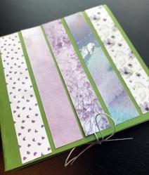 Magic-Fold-Up-Card-Album-Creative-Memories16