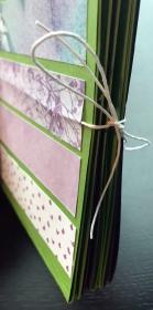 Magic-Fold-Up-Card-Album-Creative-Memories19