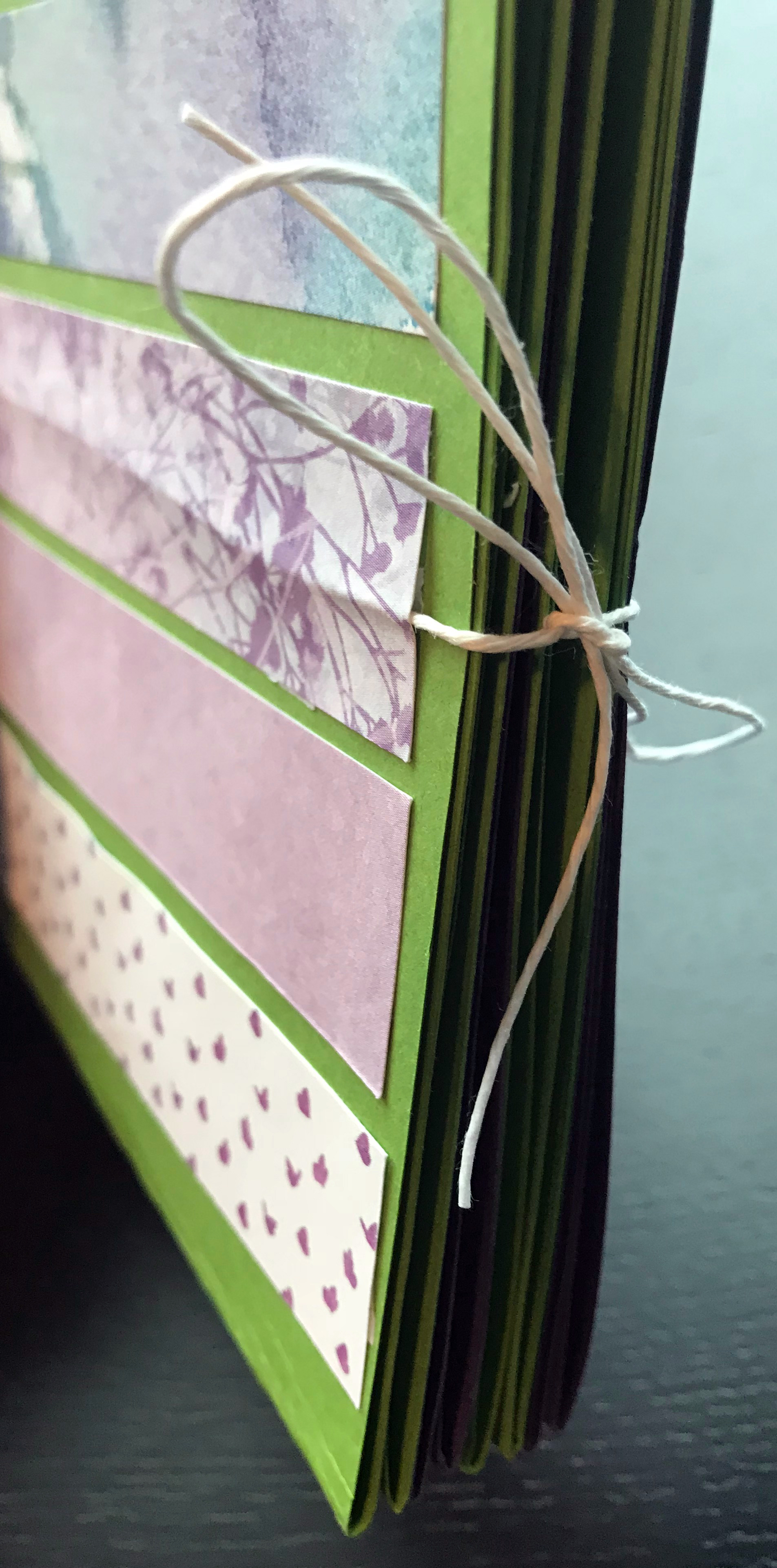 Magic-Fold-Up-Card-Album-Creative-Memories19