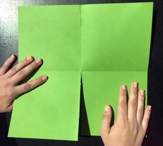 Magic-Fold-Up-Card-Album-Creative-Memories2