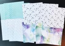 Magic-Fold-Up-Card-Album-Creative-Memories4