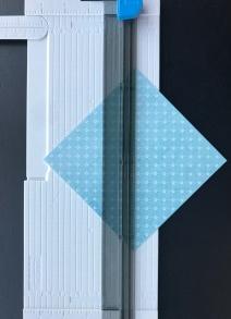 Magic-Fold-Up-Card-Album-Creative-Memories5