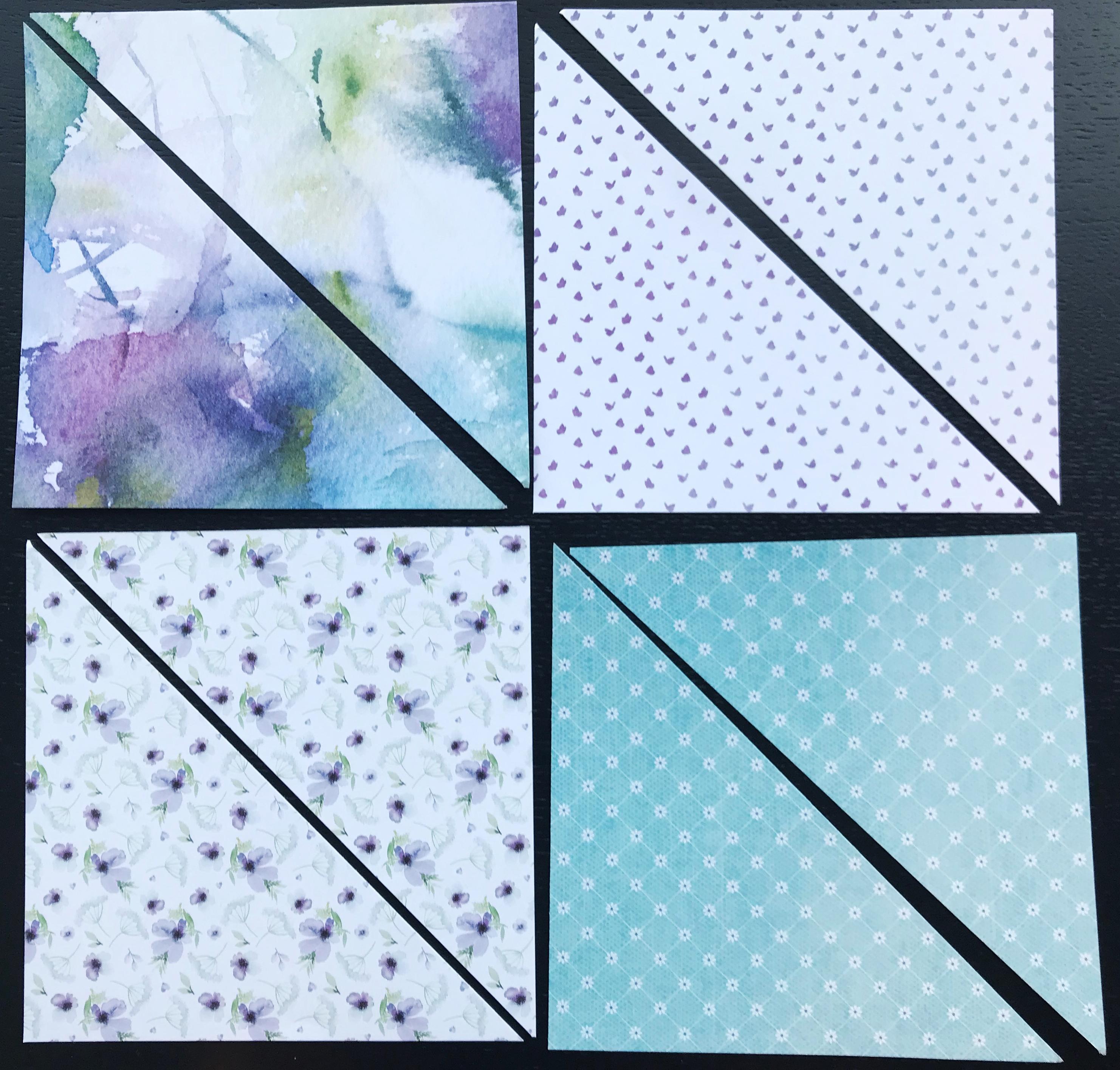 Magic-Fold-Up-Card-Album-Creative-Memories6