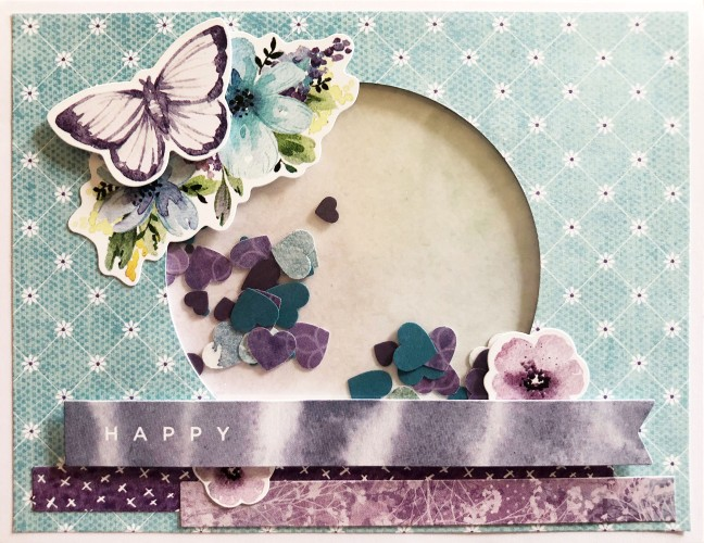 Secret-Garden-Shaker-Card-Creative-Memories8