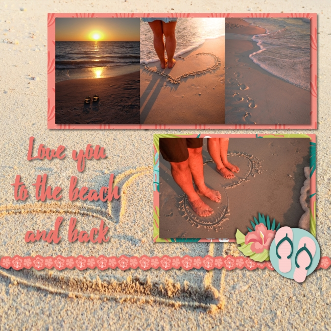 sun-kissed-digital-layout-creative-memories2