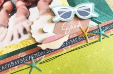 sun-kissed-layout-creative-memories3