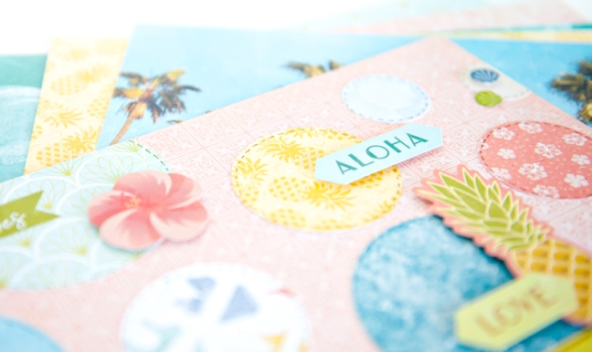Sun-Kissed-Papers-Tropical-Travel-Creative-Memories