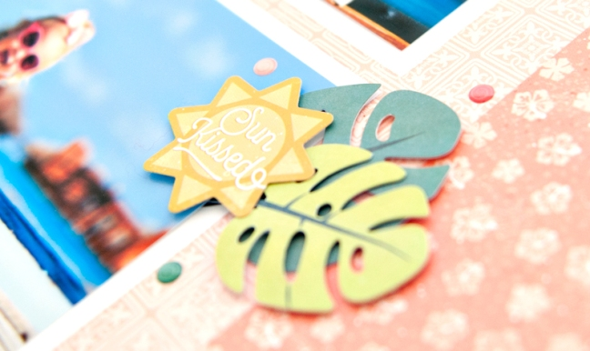 Sun-Kissed-Stickers-Tropical-Travel-Creative-Memories