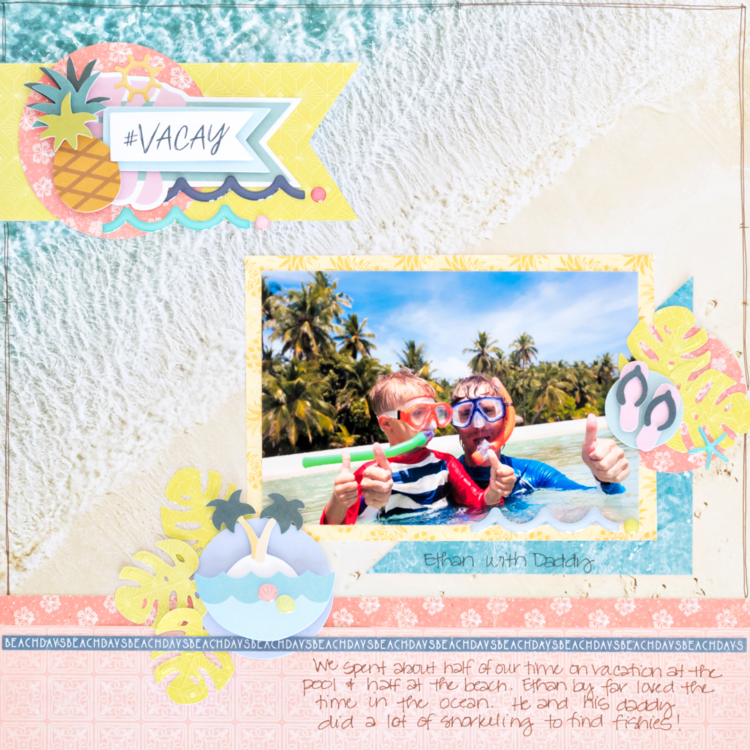 Sunkissed_Embellishments_Layout_1080x1080
