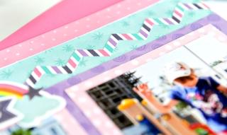 Super-Duper-Girl-Collection-Creative-Memories2