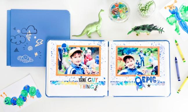 Super-Duper-Kids-Boy-Scrapbook-Collection-Creative-Memories.jpg